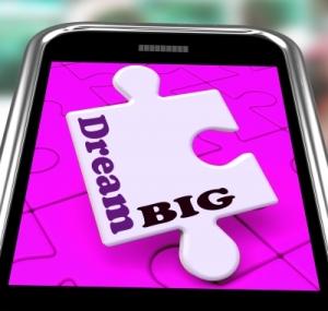 Image courtesy of Stuart Miles, published on 12 March 2014 Stock Image - image ID: 100246972, from http://www.freedigitalphotos.net