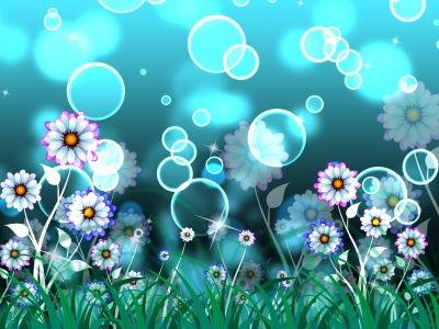 Image courtesy of Flowers Background Means Growth And Beautiful Garden, by Stuart Miles, from http://www.freedigitalphotos.net.