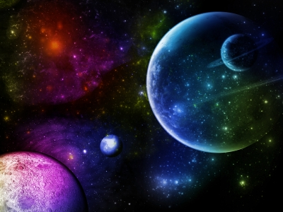 Image courtesy of Universe by duron123, from http://www.freedigitalphotos.net