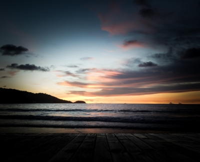 "Image courtesy of ""Scenery Of The Wooden Pier In The Morning"" by surasakiStock. From http://www.freedigitalphotos.net/"